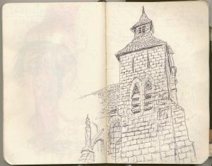 847 St Brieuc