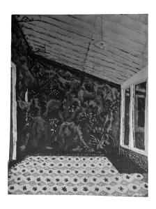 Hondchoote veranda sm