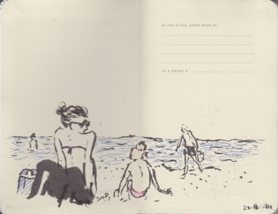 playa aSCANon 38