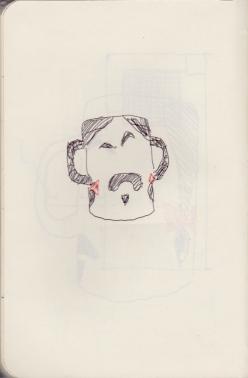 Zappa dérivé