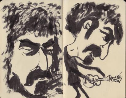 Zappa ?