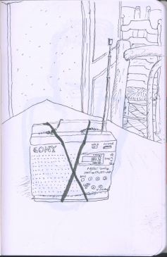 Radio Limousi