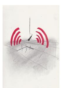 RADIO DEBOUT POUSSES sm